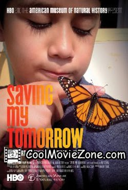 Saving My Tomorrow (2014)