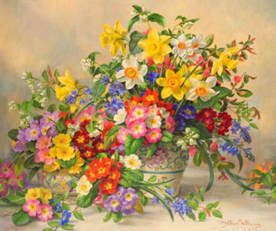 flores-cuadros-de-bodegones