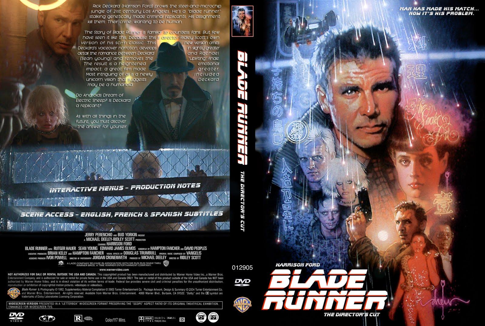 http://4.bp.blogspot.com/-26QHEkSvwUs/TxVQ7_49vfI/AAAAAAAABCk/T4Qm1NcGBuk/s1600/blade_runner_hires.jpg