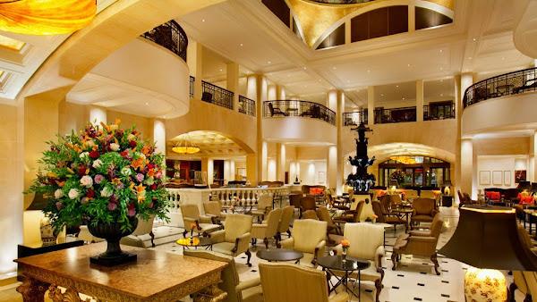 Hotel Murah Surabaya 2015
