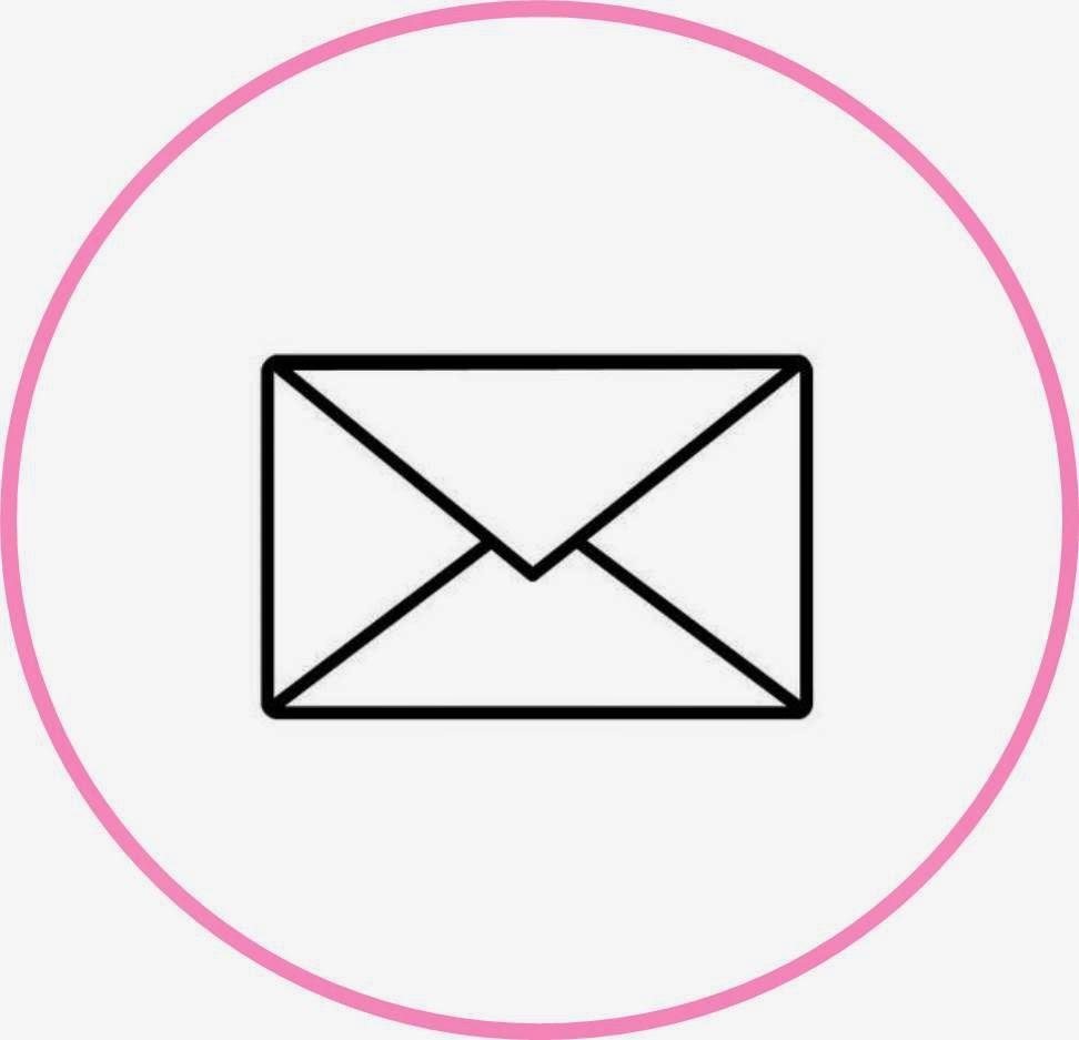 Pour recevoir les actus du blog par mail, cliquez ici !