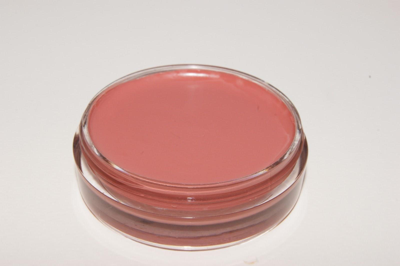 Bobbi brown pot rouge in powder pink review - Pot rouge exterieur ...