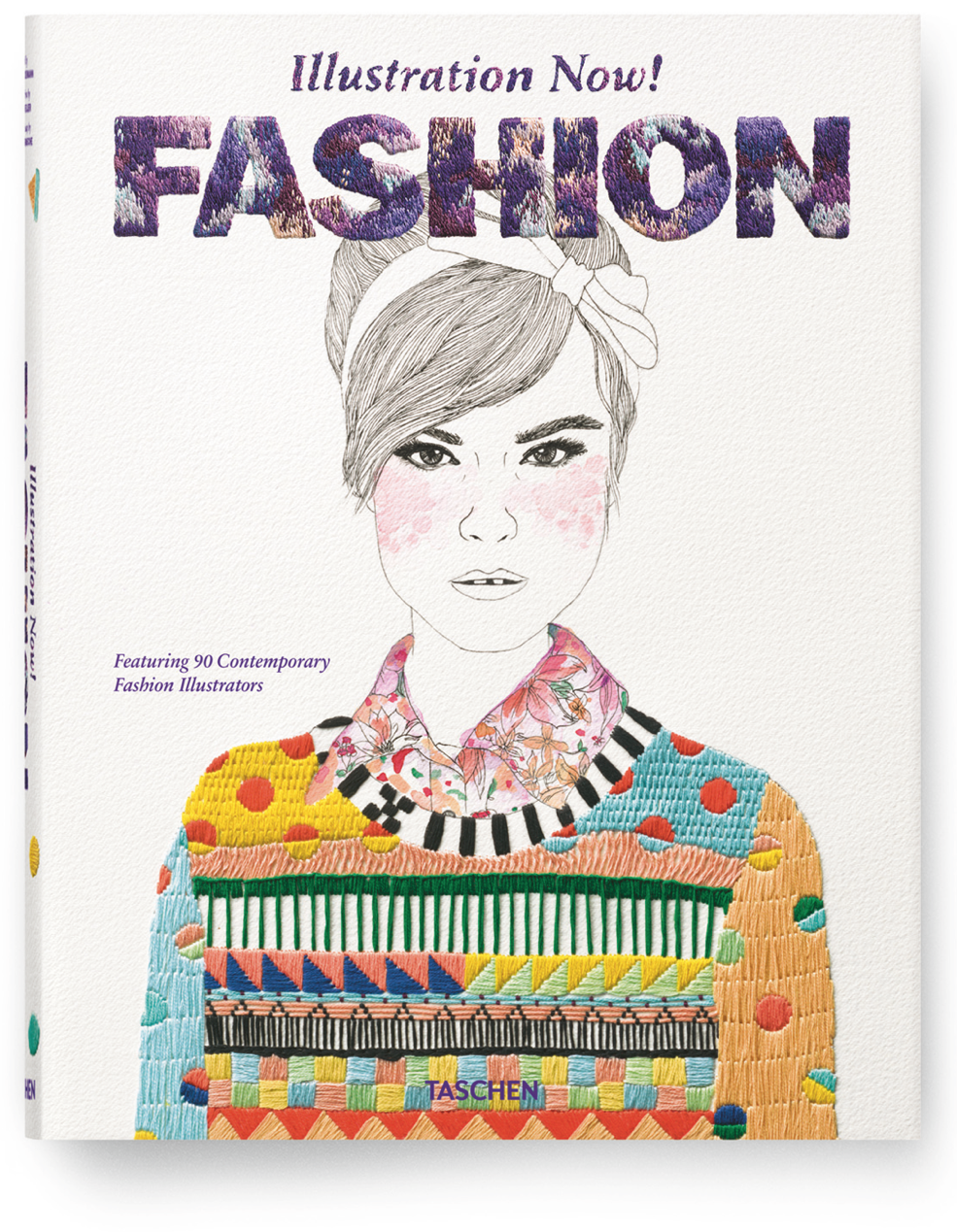 fashion illustration now book jarecz fashion illustration taschen illustration now fashion
