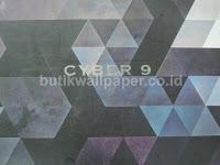http://www.butikwallpaper.com/2015/08/cyber-9.html