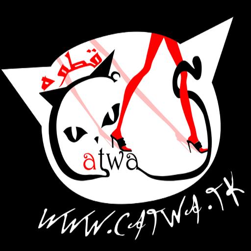 Catwa *-*