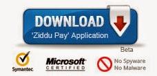 http://www.ziddu.com/register.php?referralid=(yoNf(2{p!: