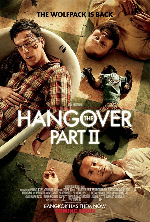 Movies, ΤΑΙΝΙΕΣ, Bradley Cooper, Zach Galifianakis, Ed Helms, Justin Bartha, Comedy,
