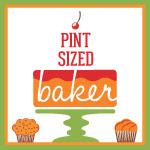 Pint Sized Baker