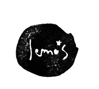 lemo's