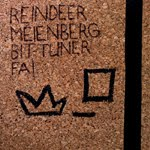 meienberg &amp; reindeer