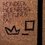 meienberg & reindeer