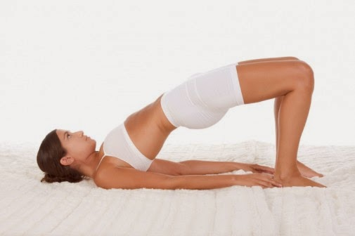 12 yoga poses for weight loss life in bangladesh