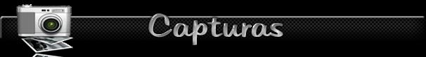 http://4.bp.blogspot.com/-26aVUpoiEJU/VIuCLBjREBI/AAAAAAAAAhs/DrpduULhnJ8/s1600/TuneaTaringa.blogspot.com_Barras_Separadoras%2B%2B(14).png