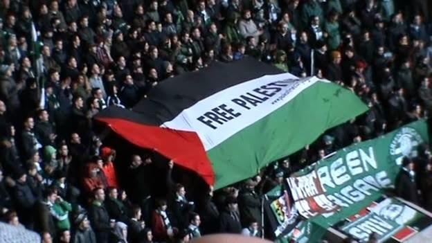 Tidak Ada Kesatuan Palestina Jika Mengorbankan Israel
