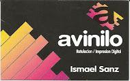 AVINILO