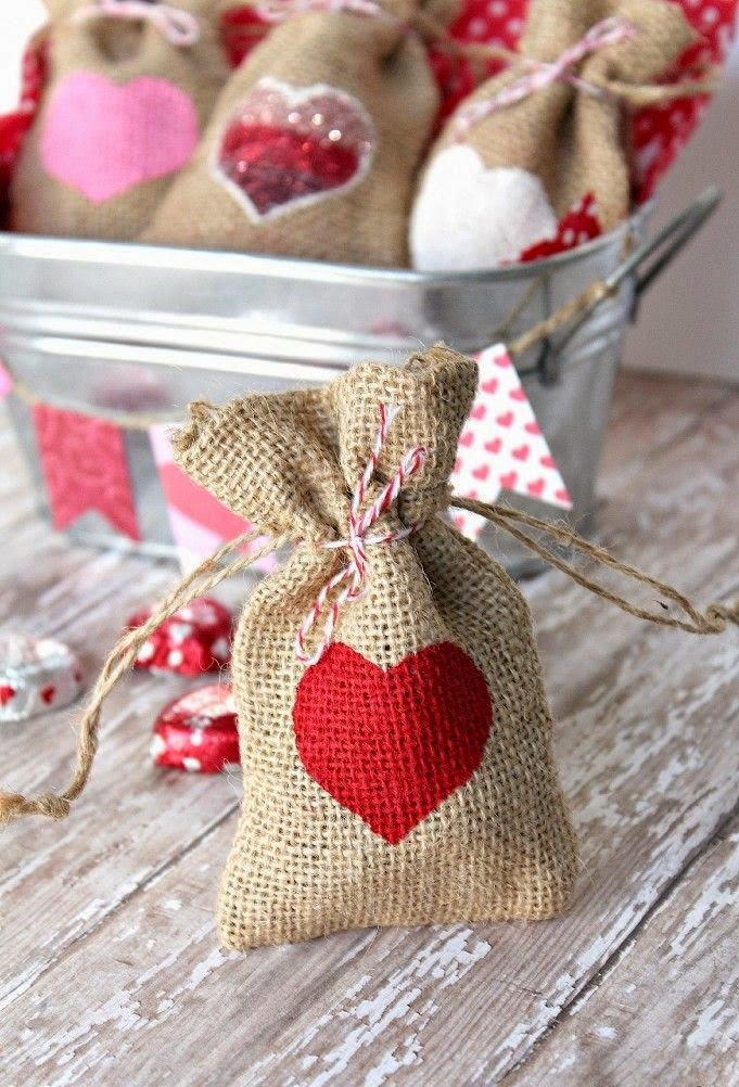 valentines-day-cute-gift-bag