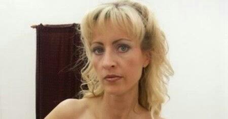 Micaela schafer nude