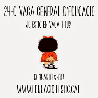 http://www.educacioilestic.cat/2013/10/11-imatges-per-participar-la-vaga.html