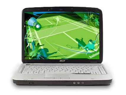������� ������ aspire 4520_all drivers