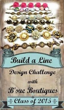 Build A Line Challenge Graduate