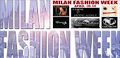 MILAN FASHION WEEK 2013