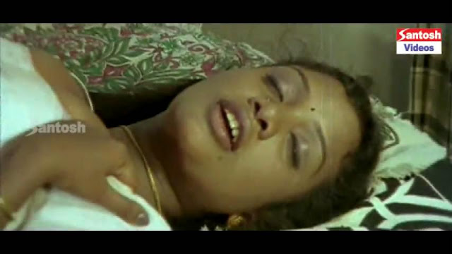 Watch Hot Mallu Actress Hot Video Scene