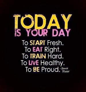 Beachbody, fitness, clean eating, fresh start