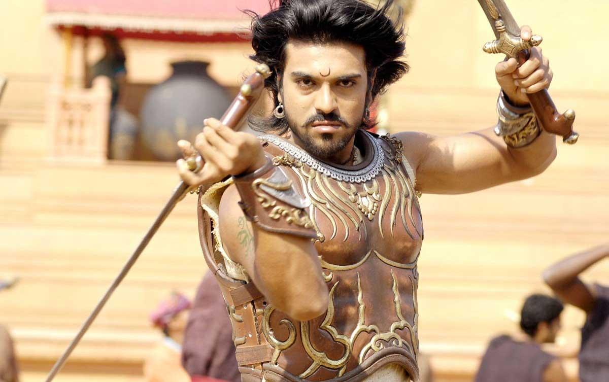 Tamil Movie Stills