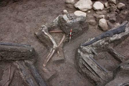 Kerajaan Tambora.., musnah dalam semalam....!!!