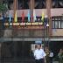 Mỹ Yên: Những Vấn Đề Liên Quan Đến Luật Trong vụ ông Khởi và ông Hải