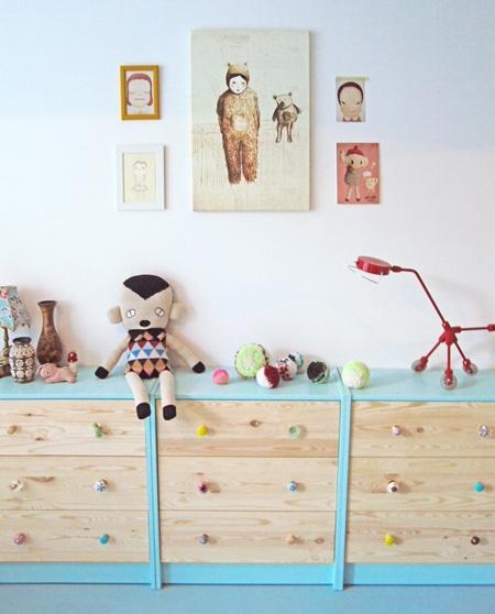 Ikea Rast Kommode ikea rast hacks ikea rast átalakítás gallery for home