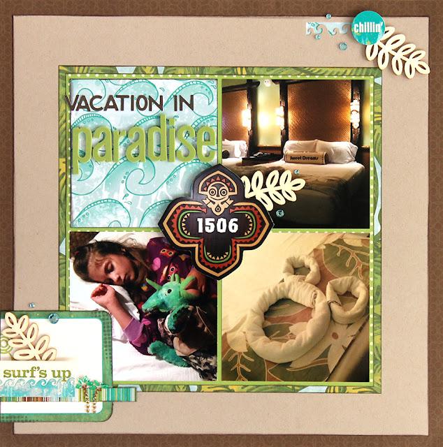 Vacation_Hotel_Polynesian_Disney World