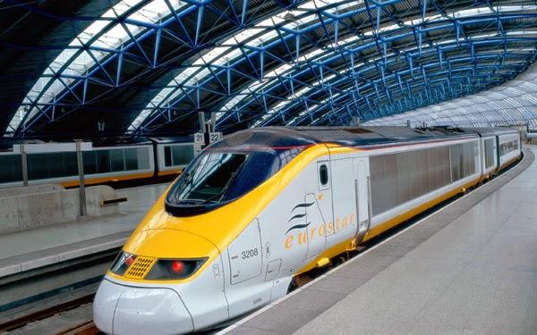 1600 dollars en eurostar timetable and fares