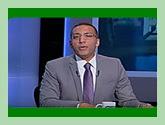 -- برنامج على هوى مصر مع خالد صلاح -حلقة يوم الثلاثاء 23-8-2016