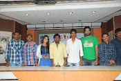 Ak Rao Pk Rao Movie Press Meet Photos Gallery-thumbnail-2