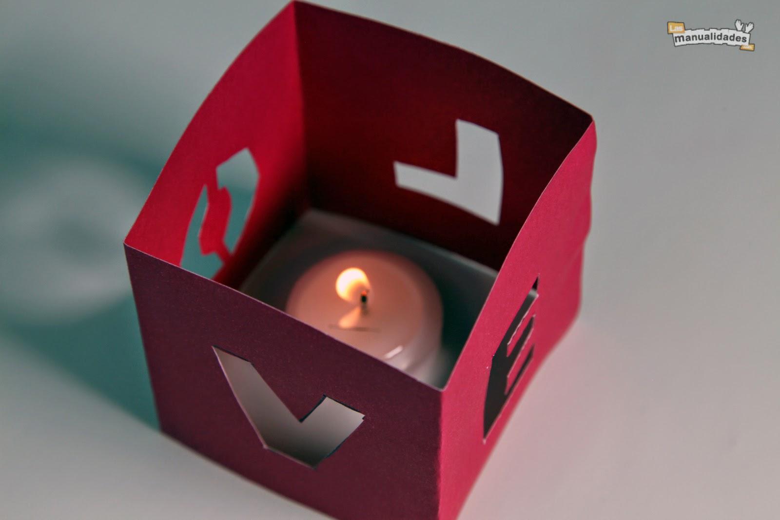 Manualidades Románticas ~ Diseños y Creaciones Mayita