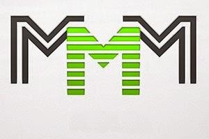 situs MMM diblokir pemerintah