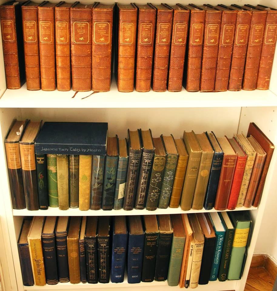 Σπανια βιβλία