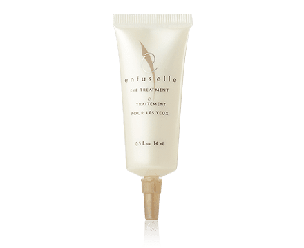 Enfuselle Eye Treatment