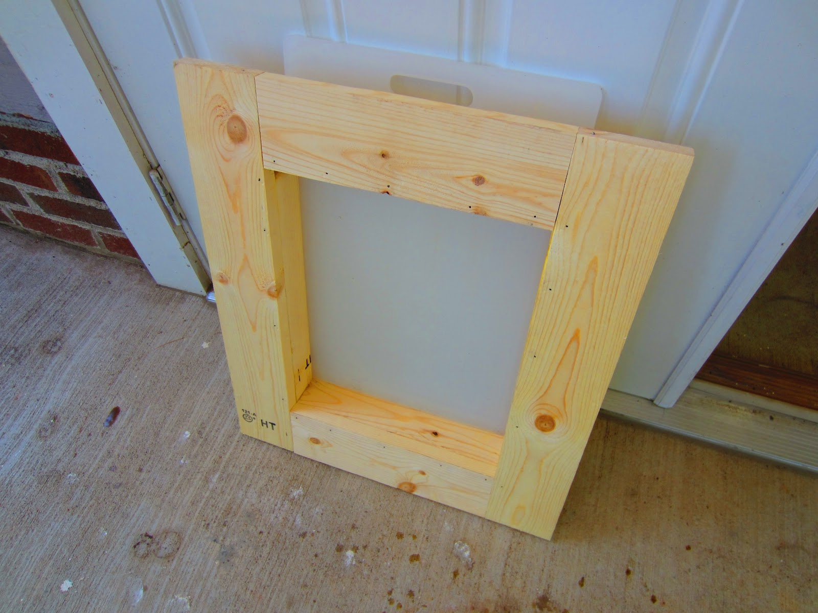 An error occurred. & From mind to machine: DIY Automatic Chicken Door Pezcame.Com