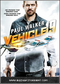 Baixar Filme Vehicle 19 - 2013 - Torrent