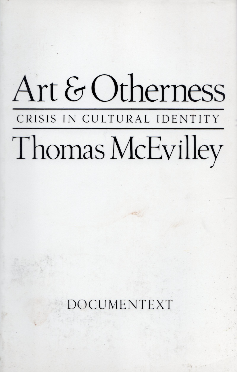 is multiculturalism dead? essay Multiculturalism essay  and questions of the meaning of multiculturalism in this essay i provide a  critique of keating's teaching methods in dead poets.