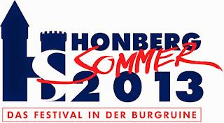 Honberg Logo 2013 4c quer%2BKopie 734447 - Pressemitteil. CHRISTINA STÜRMER am 06.07.2013