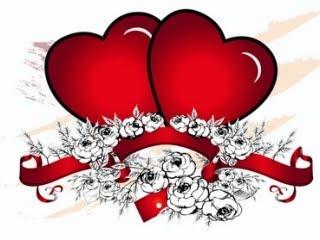 srce download besplatne pozadine slike za mobitele
