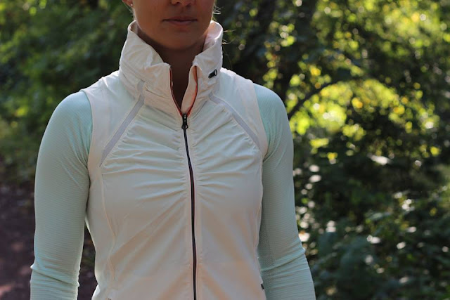 lululemon-kanto-catch-me-vest swiftly-ls