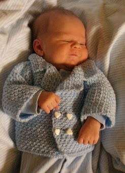 http://www.innerchildcrochet.com/patterns/david_peacoat.php