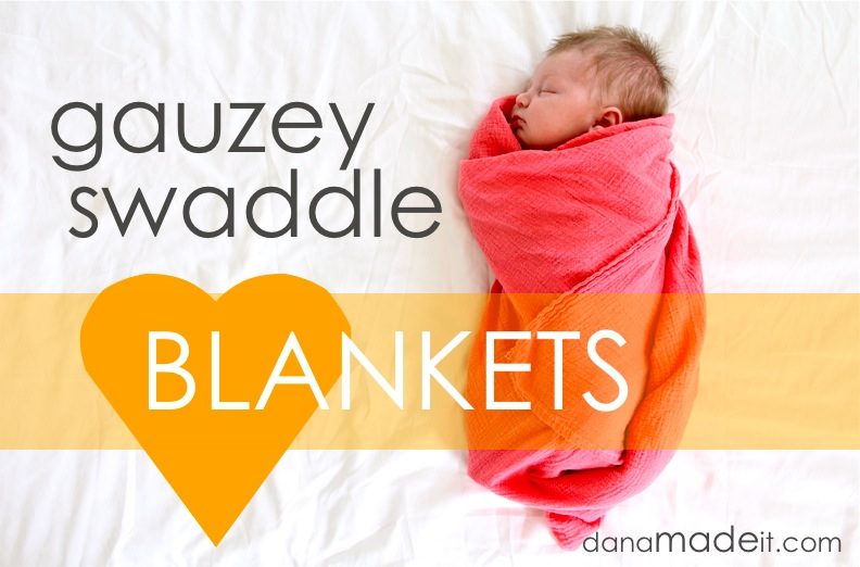 Swaddling And Receiving Blankets Adorable Swaddle Blankets MADE EVERYDAY