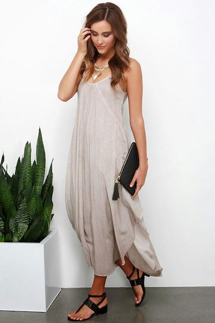 Black Swan Social Midi Dress, only $83'00