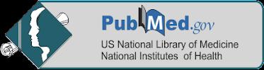 безкоштовний ресурс PubMed