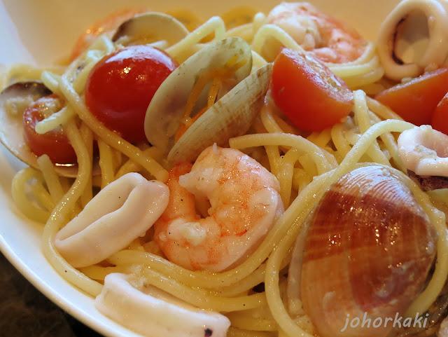Italian-Buffet-JB